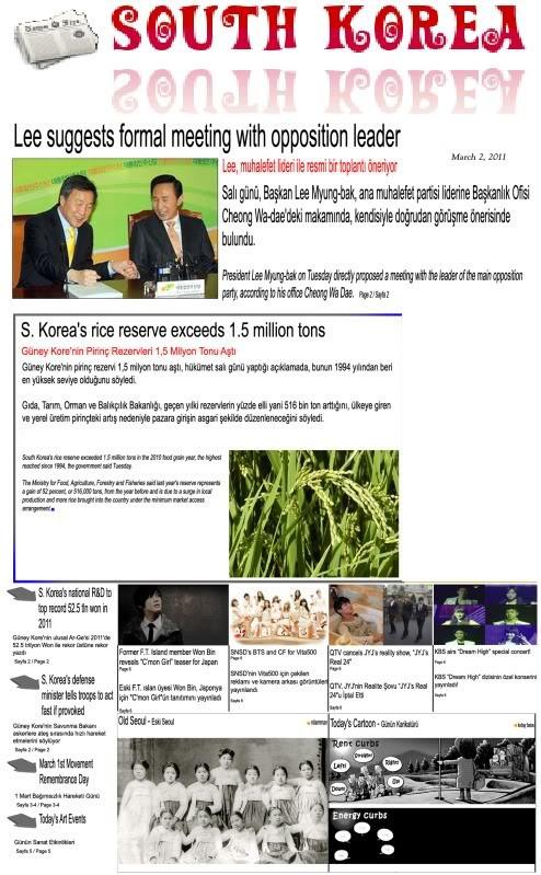 Karma REsimler - Sayfa 11 LbAv9X