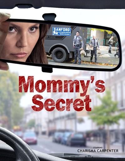 Annemin Sırrı – Mommy's Secret 2016 Türkçe Dublaj m1080p indir