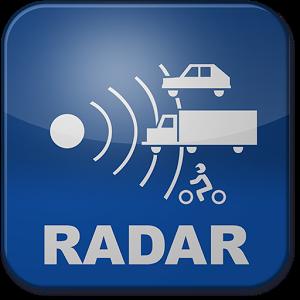 Radarbot: Speed Camera Detector & Speedometer v3.7 [Pro] Apk Full İndir