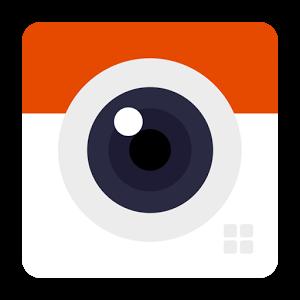 Retrica - Selfie, Sticker, GIF Pro v5.3.0 Apk Full İndir