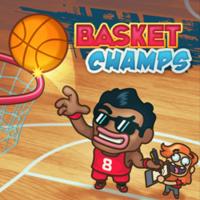 basket efsaneleri