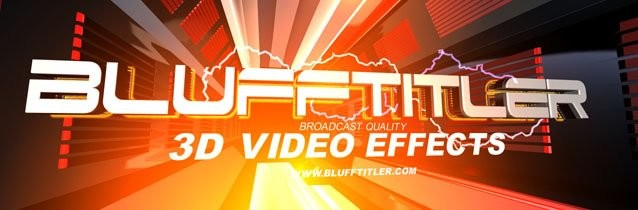 BluffTitler Ultimate 13.5.0.1 Multilingual Full İndir