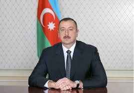 İlham Əliyev gürcüstanlı həmkarına başsağlığı verdi