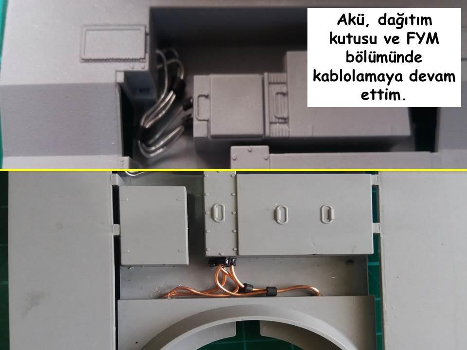 lbkX6p.jpg