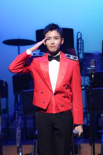 Ryeowook/려욱 / Who is Ryeowook? LbnYnk