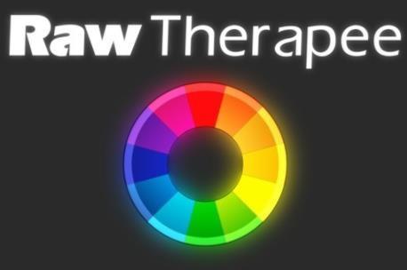 RawTherapee  Full  İndir