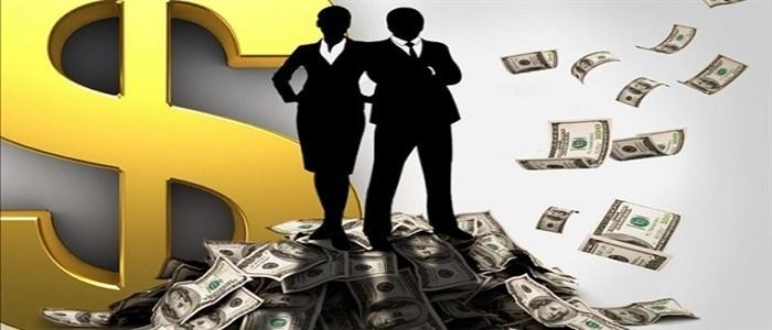 Zengin Olmak İstiyorum Forum Tavsiyeleri