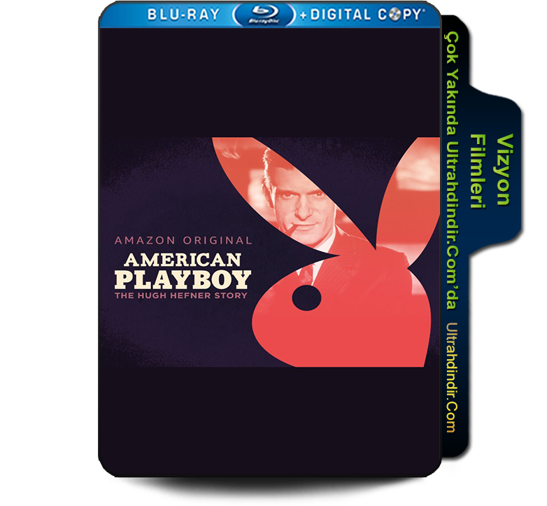 American Playboy movie download