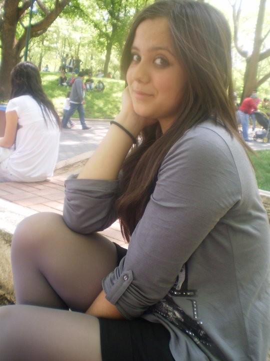 photos of single girls facebook № 151689
