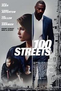 100 Sokak – 100 Streets 2016 m720p – m1080p DUAL TR-ENG – Film indir