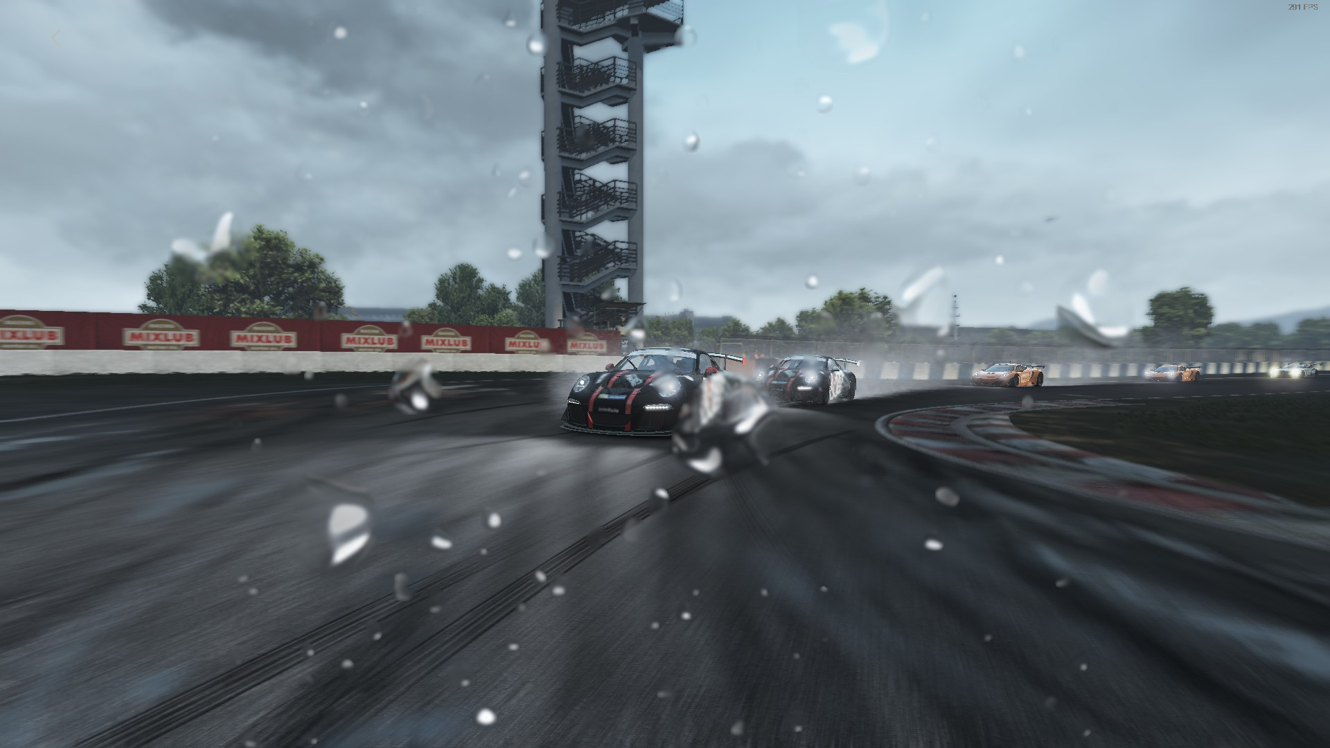 Project Cars 04.03.2017 16.38.44.21