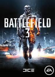 battlefield 3 Takas Veya Satılık