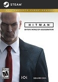 Hitman-CPY | Mega.co.nz - Mail.ru , Uptobox Full PC Oyun indir