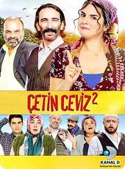 Çetin Ceviz 2 2016 WEBRip XviD Yerli Film – Film indir