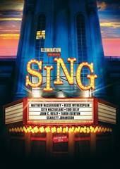 Şarkını Söyle (2016) Film indir
