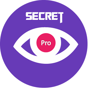 Secret Video Recorder Pro v3.1.6 (Full Android Uygulama)