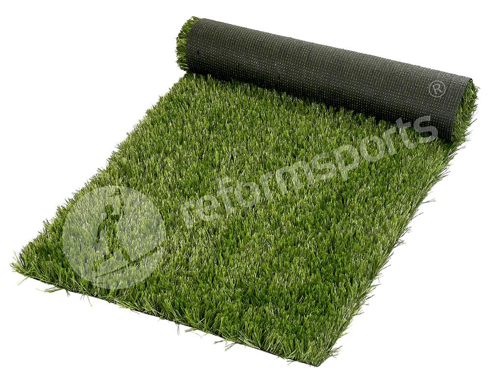 Duo Grass Suni Çim, çimler