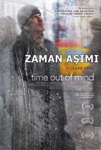 Zaman Aşımı – Time Out of Mind 2014 BRRip XviD Türkçe Dublaj – Tek Link