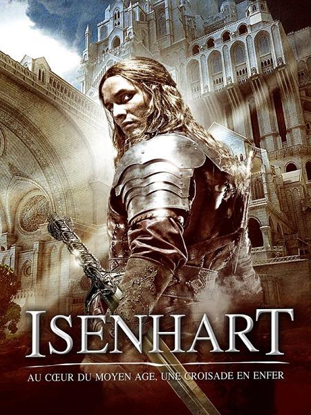 Isenhart - Die Jagd nach dem Seelenfänger (2011) - türkçe dublaj film indir
