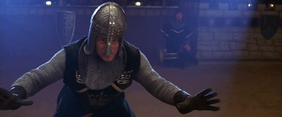 The Cable Guy - Baş Belası (1996) - film indir - türkçe dublaj indir