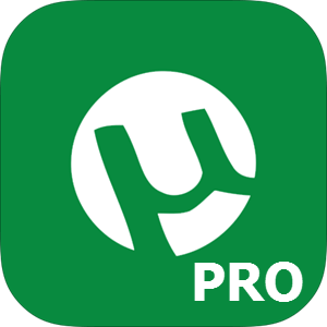 uTorrent Pro 3.5.3 Build 44428  Stable + Portable | Full İndir