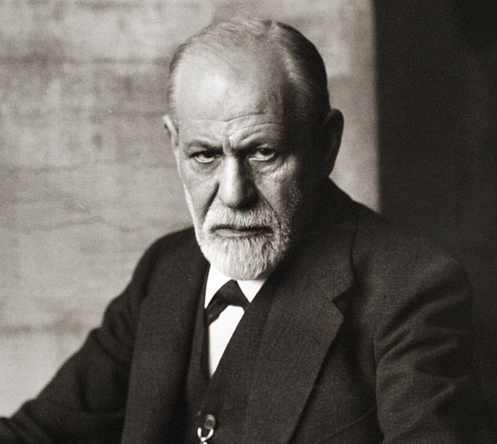 Sigmund Freud Kitapları- BoxSet