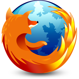 Mozilla Firefox 49.0.1 TR [ Ayarlı ] | Katılımsız