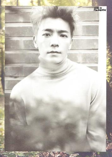Super Junior - Play Album Photoshoot - Sayfa 6 LqL98r
