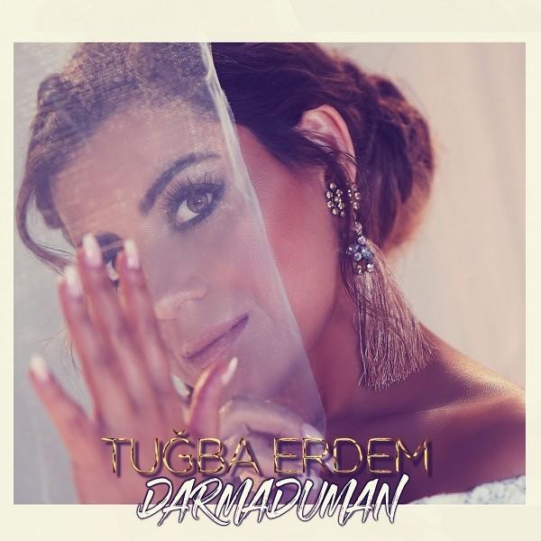 Tuğba Erdem Darmaduman 2019 Single Flac full albüm indir