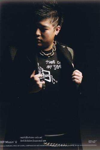 Super Junior - Don't Don Photoshoot LqzNzl