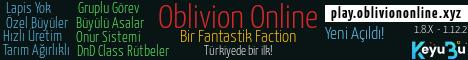 Minecraft Türkiye