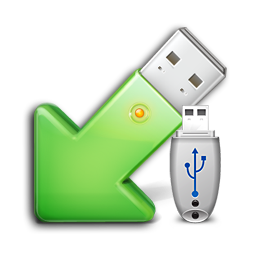 USB Safely Remove 6.0.8.1261 Final | Katılımsız
