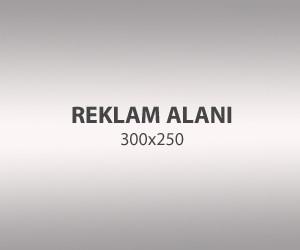 Reklam Alani