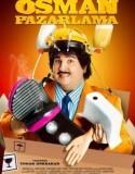 Osman Pazarlama Film Full HD İzle