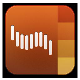Adobe Shockwave Player 12.2.2.172 | Katılımsız
