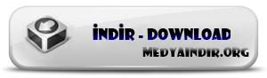 Marsilya - Marsella 2014  HDRip  XviD Türkçe Dublaj İndir