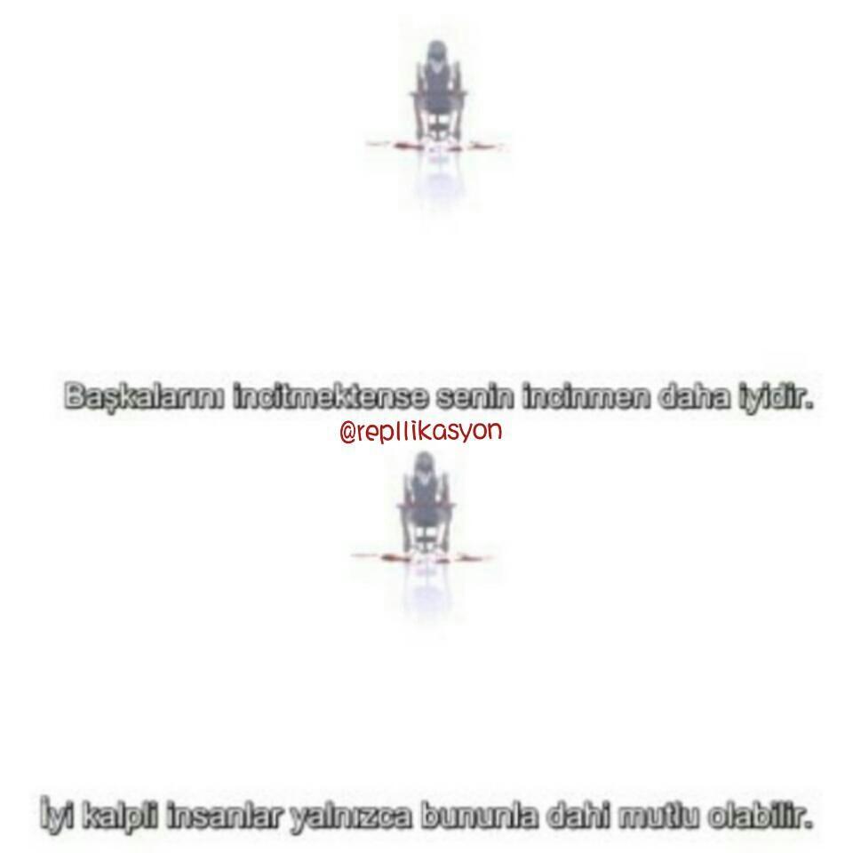 -http://i.hizliresim.com/lyE6Og.jpg