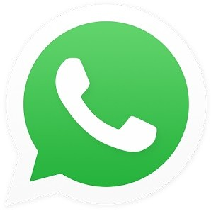 WhatsApp a Şifre Koyma