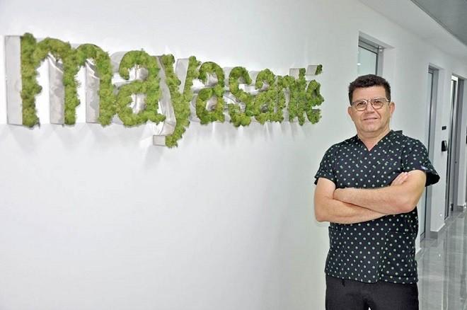 Dr. Osman Baş