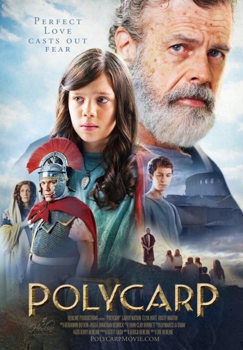 Polycarp 2015 ( DVDRip XviD ) Türkçe Altyazı – indir