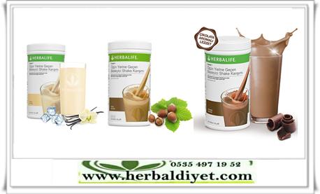 herbalife ürünleri formul1 shake-herbalife shake-herbalife shake tarifler