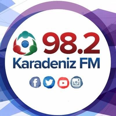 Karadeniz FM Top 10 Listesi Ekim 2020 Full Albüm İndir