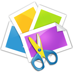 Picture Collage Maker Pro 4.1.4 Build 3818 - Full