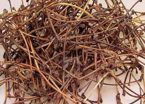 kiraz sapının faydaları nelerdir