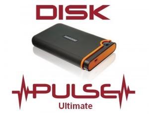 Disk Pulse Ultimate Full 7.0.26 32×64 bit