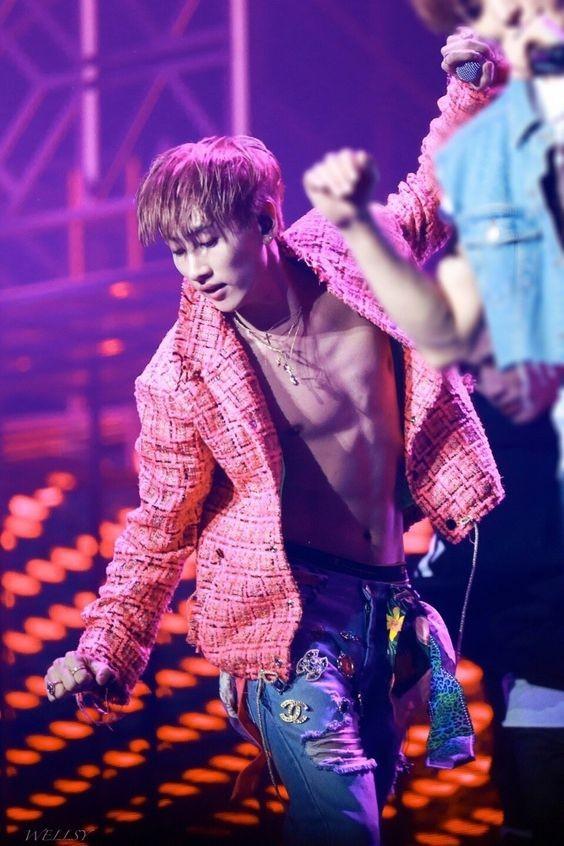 Super Junior Eski Fotoğrafları M2dLOR