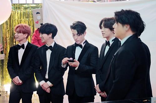 Super Junior General Photos (Super Junior Genel Fotoğrafları) - Sayfa 7 M2jLp8