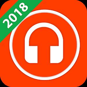 WinVibe Music Player (MP3 Audio Player) v1.1.4 [Paid]