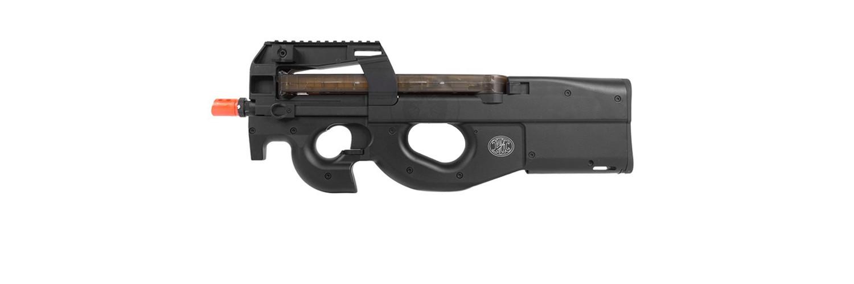 p90 airsoft oyuncak silah