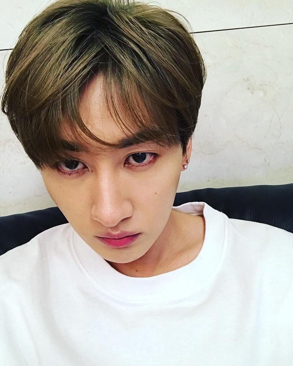 Eunhyuk/은혁 / Who is Eunhyuk? - Sayfa 6 M2qZg2